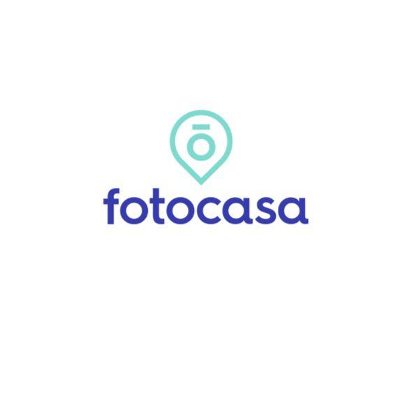 www.fotocasa.es