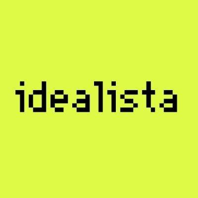 www.idelaista.com