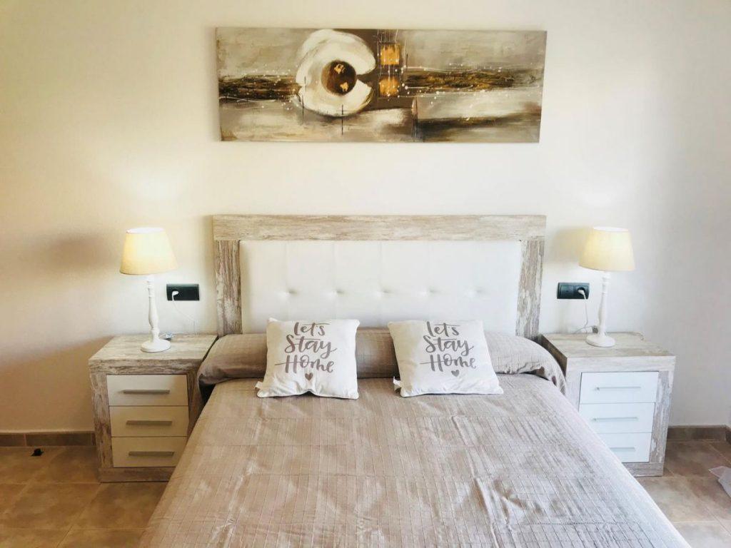 Exclusivo apartamento en venta en Golden Beach