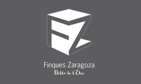 Inmobiliaria Finques Zaragoza