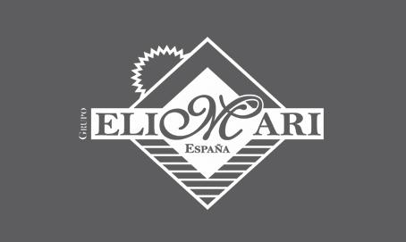 Inmobiliaria Grupo Elimari
