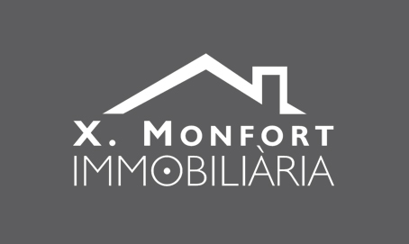 Inmobiliaria Monfort en Tortosa