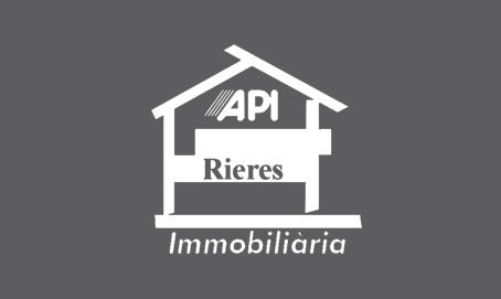 Inmobiliaria Rieres