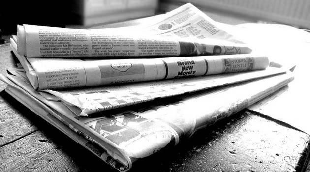 Noticias Inmobiliaras